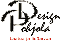 Design Pohjola Logo
