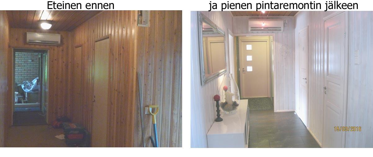 eteinen-0916