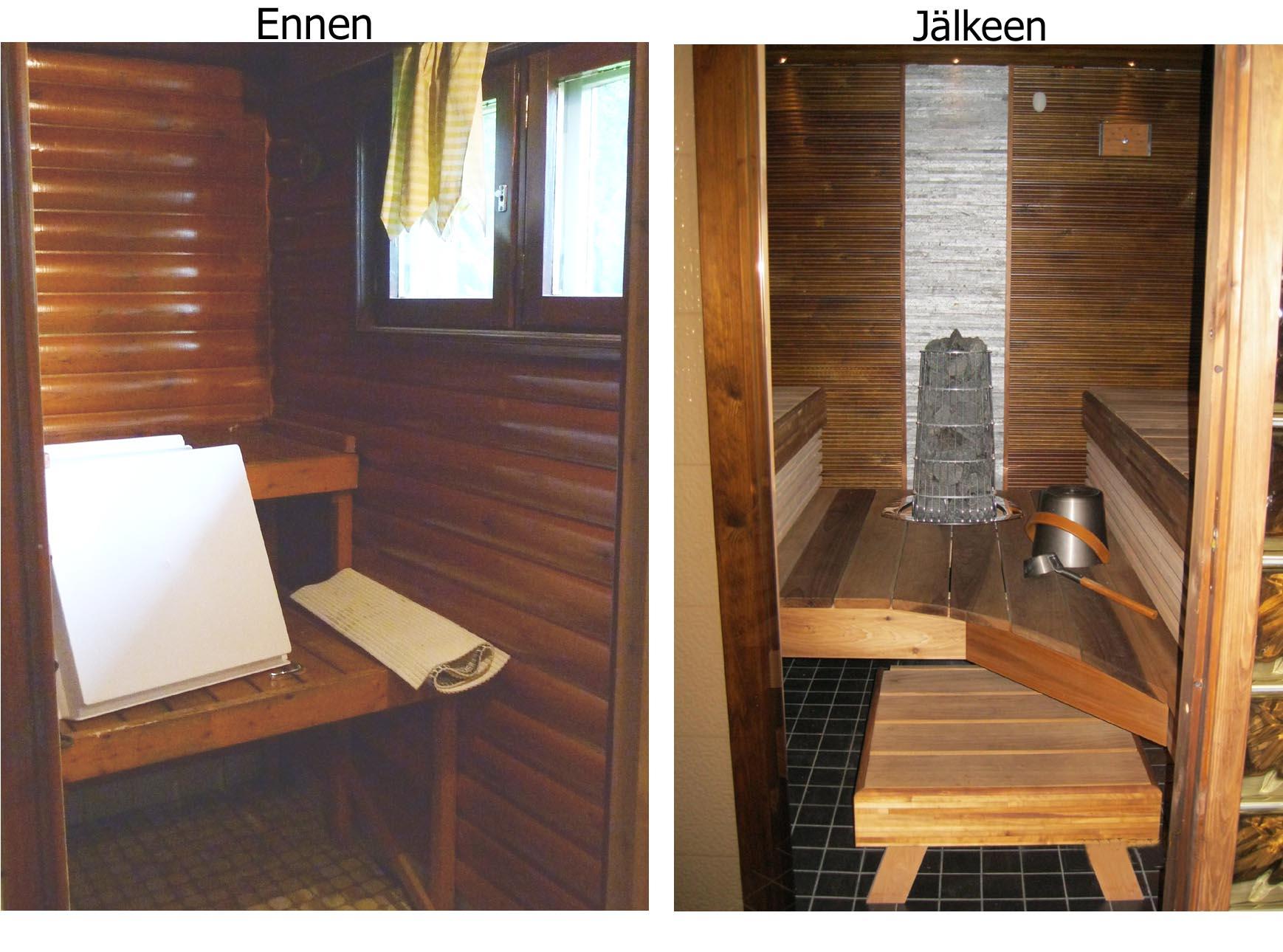 sauna-09161