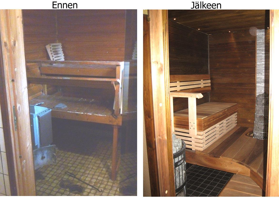 sauna2-09161