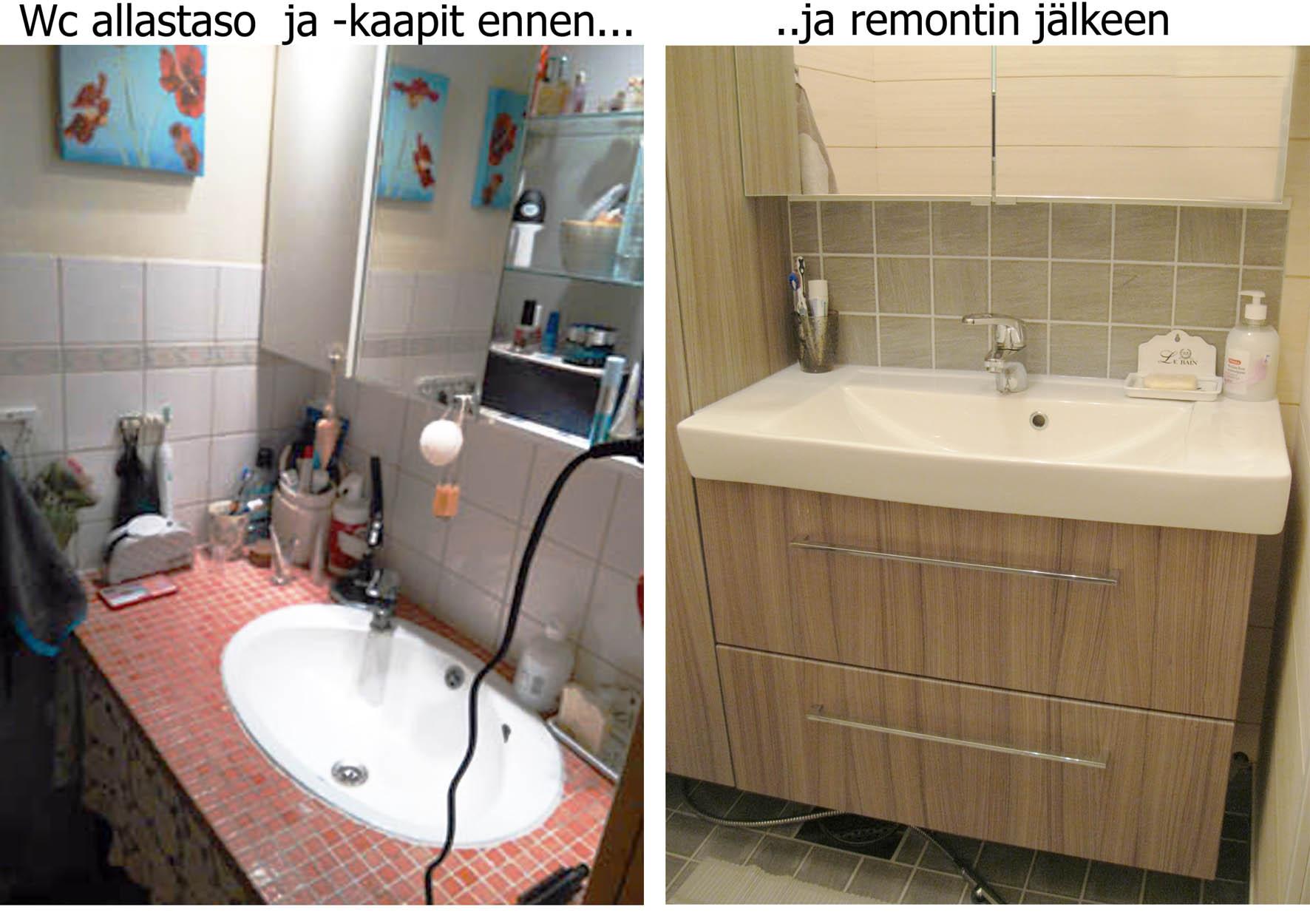 wc-allapuoli