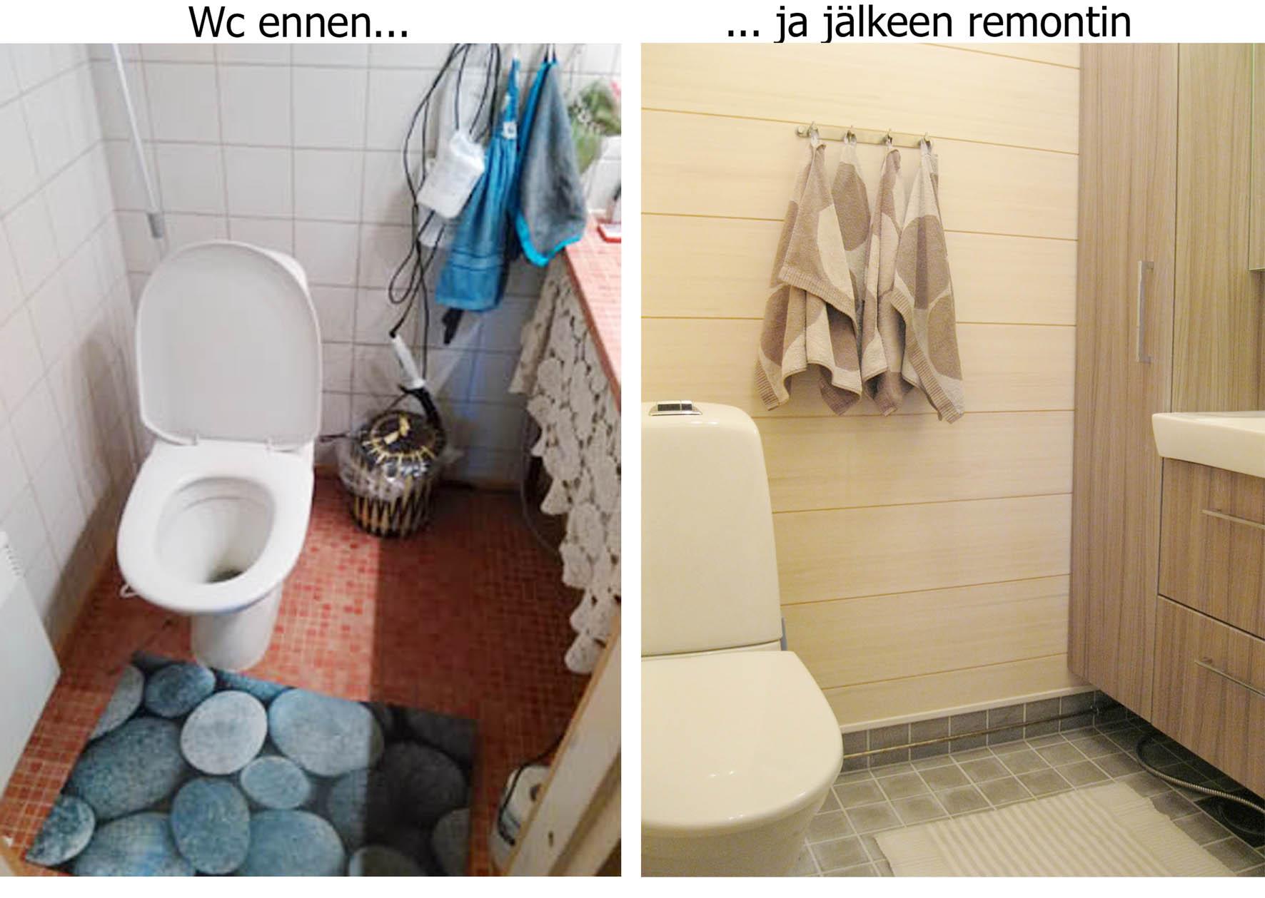 wc-remonttikuva