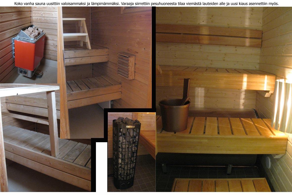 uusittua-saunaa-2